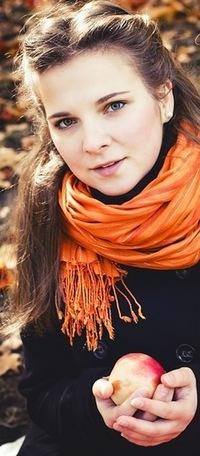 Марина Хохлова, 4 мая 1998, Серпухов, id177405009