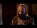 Великолепный век /Султан Сулейман и Хюррем 43 серия