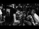 Varials - Full Set - Left Behind CD Release Tour - Philadelphia. PA