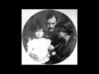 """Alban Berg - Violinkonzert """"Dem Andenken eines Engels"""