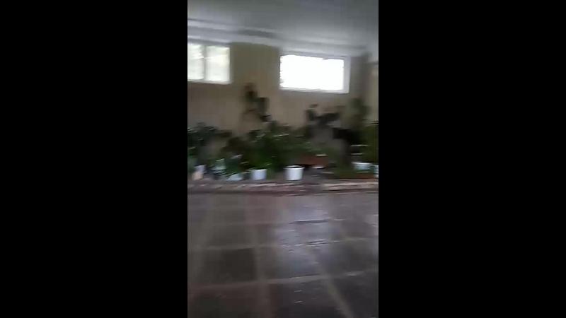 Александра Кудрявцева - Live