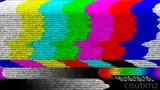 Deadmau5 FT. Kaskade - I Remember