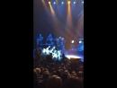 Концерт Эмина в Минске