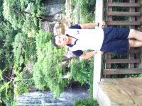 Sasha Yun, 24 июня 1991, Новошахтинск, id161305280