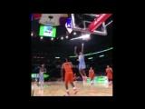Basketball Vine #358