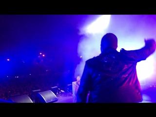 Стори гастролей DJ | EDM School by Dj ЦветкоFF