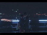 MV Цветок вампира Vampire's Flower Flower of the Vampires Louis &amp Kang Seon Young