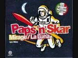 02. Paps'n'Skar - Mirage (Talk About Vrs.)