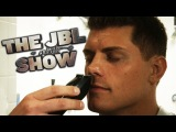 WHO Shaved Cody's 'Stache? - The JBL & Cole Show - Episode #39
