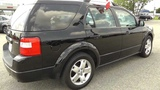 2007 Ford Freestyle Limited - Kitchener, ON
