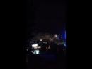 Салюты фестиваль фейерверков в Москве