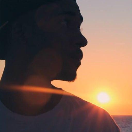 Silhouette альбом Getaway