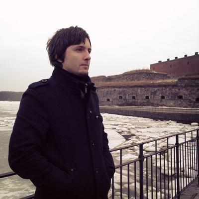 Дмитрий Катовский