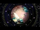 Maaya Sakamoto - L'Univers(坂本真綾 - The Universe)