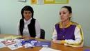 Волонтеры медики побывали на международном форуме добровольцев в Москве