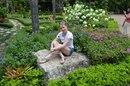 Evgeniya Tarasova фото #14
