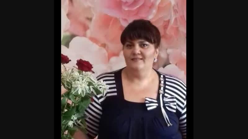 Video_14_11_2018_15_21_09.mp4