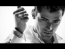 1 Million, the Fragrance for Men by Paco Rabanne