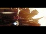[Взгляд на франшизу] Звездный путь / Стартрек (перезапуск)