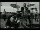Golden Earring - Daddy Buy Me A Girl (Video)