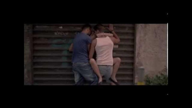 Лучшие лесбийские сцены в кино смотреть видео
