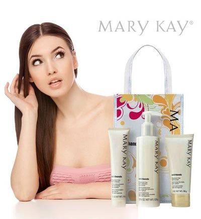 Выравнивающая основа для макияжа с SPF 15 Mary Kay, купить основу под макияж Мэри Кэй в Санкт-Петербурге и России, преимущества праймера Mary Kay