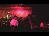 Primer 55 - Flynt Miami Live (04.01. 2002)