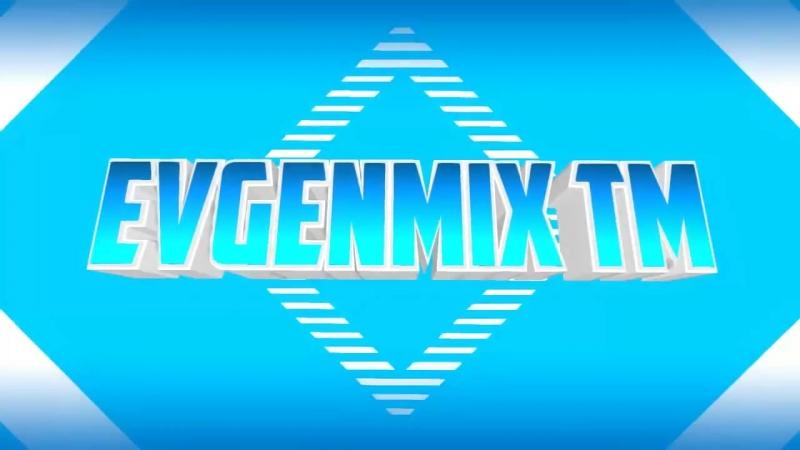 интро для EvgenMix. Делаю интро бесплатно всем_HD.mp4