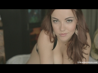 Playboyplus  Elizabeth Marxs - Fantasy Lingerie