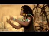 Rose Muhando -Best songs Mix 2014 (New Gospel Music)