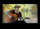 Matt Sorum's Fierce Joy - Ode to Nick Drake (OFFICIAL MUSIC VIDEO)