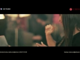 Oana Radu _ Dr. Mako feat. Eli - Tu (Official Vide