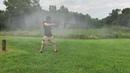 Barrett M82 Not bad now you ПТРС
