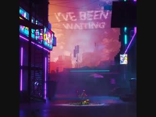 Lil Peep x Fall Out Boy (2019)