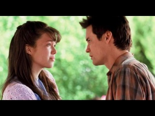 «Спеши любить» (2002): Русский трейлер / Официальная страница http://vk.com/kinopoisk