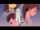 Момо маленькая богиня смерти Эндинг ED Shinigami no Ballad Ending