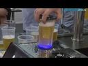В Сочи открылся традиционный XXVIII Международный форум пивоваров