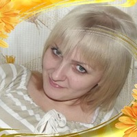 Светлана Лазарева, 27 июля 1989, Минеральные Воды, id180091760