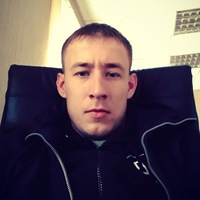 Шаман Шаманов