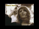 Pink Floyd Clare Torry - The Great Gig in the Sky