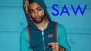 [FREE] Smokepurpp x Ronny J Type Beat - SAW (Prod. by flagman)