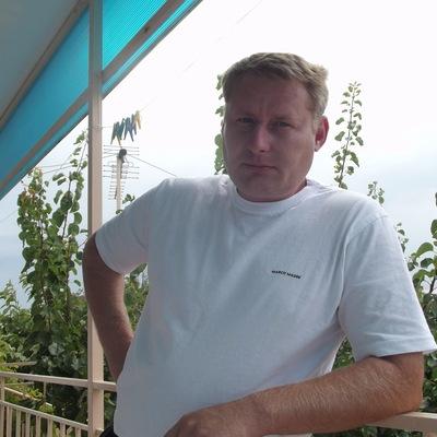 Игорь Величанинов, 27 января , Челябинск, id211999691