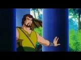 Рекомендую посмотреть онлайн мультфильм «Одиссей» на tvzavr.ru