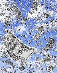 Кредитный брокер казань