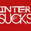 """ИА """"Интерсакс"""" (Intersucks)"""