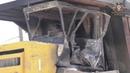 В ДНР ракета ВСУ уничтожила БелАЗ, есть погибший