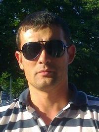 Макс Βласов, 21 июня , Черкесск, id221262245