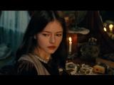 Второй русский трейлер фильма «Щелкунчик и четыре королевства»