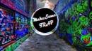 Best of Trap - Twerk - Swag - Sick Music March 2015 Big Mix Ep.: 1 with Tracklist