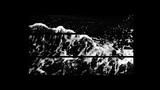 Kira Lao feat Slava CHKBNS - Кроме звёзд (Tequilajazzz cover)